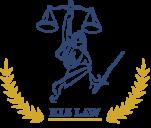 Best Accident Lawyer in Queens K L Sanchez Law Office, P.C.