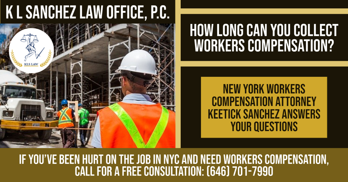 Workers compensation attorney answers questions
